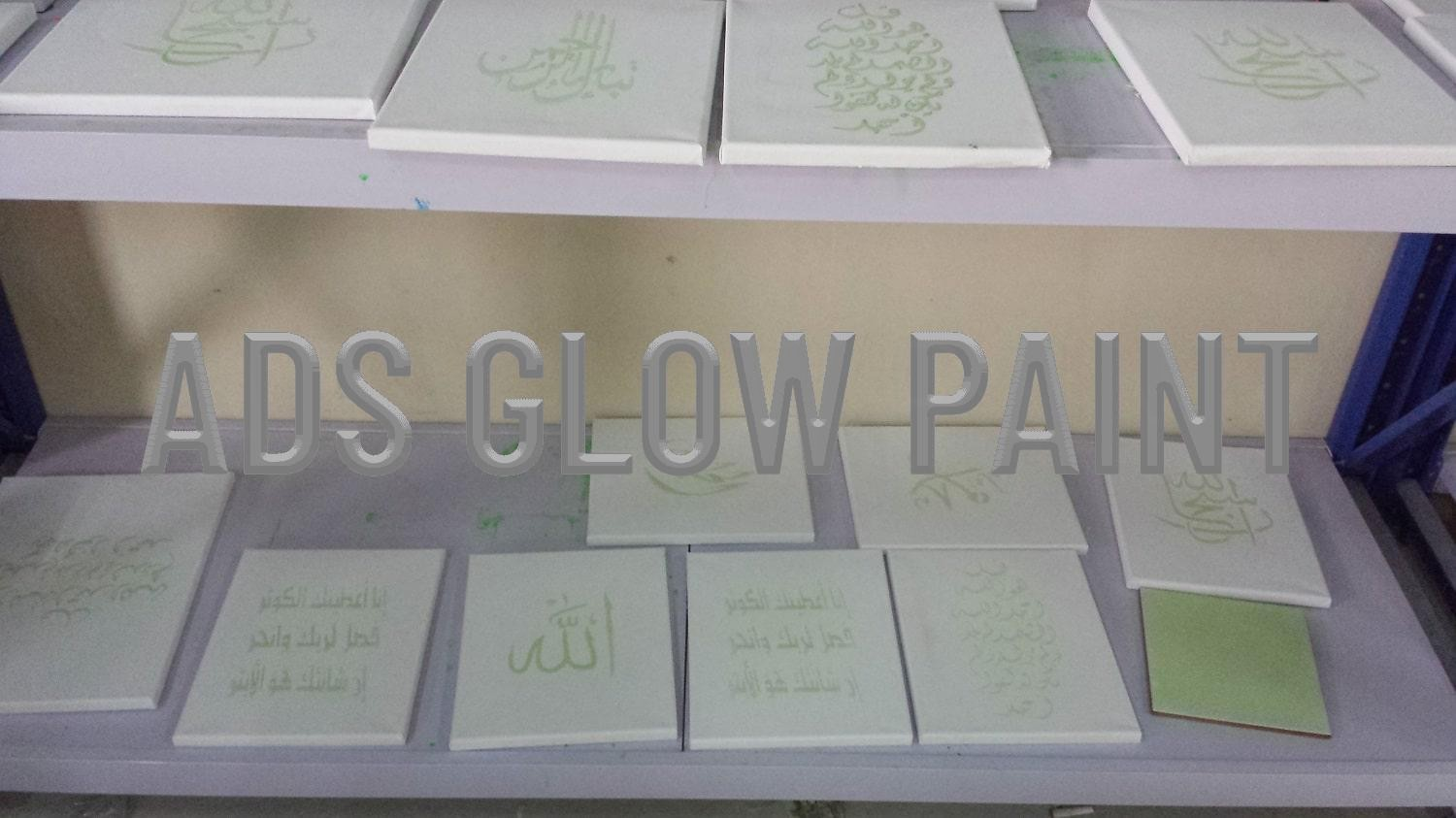 ADS Glow Paint Ready Made Images V3 1