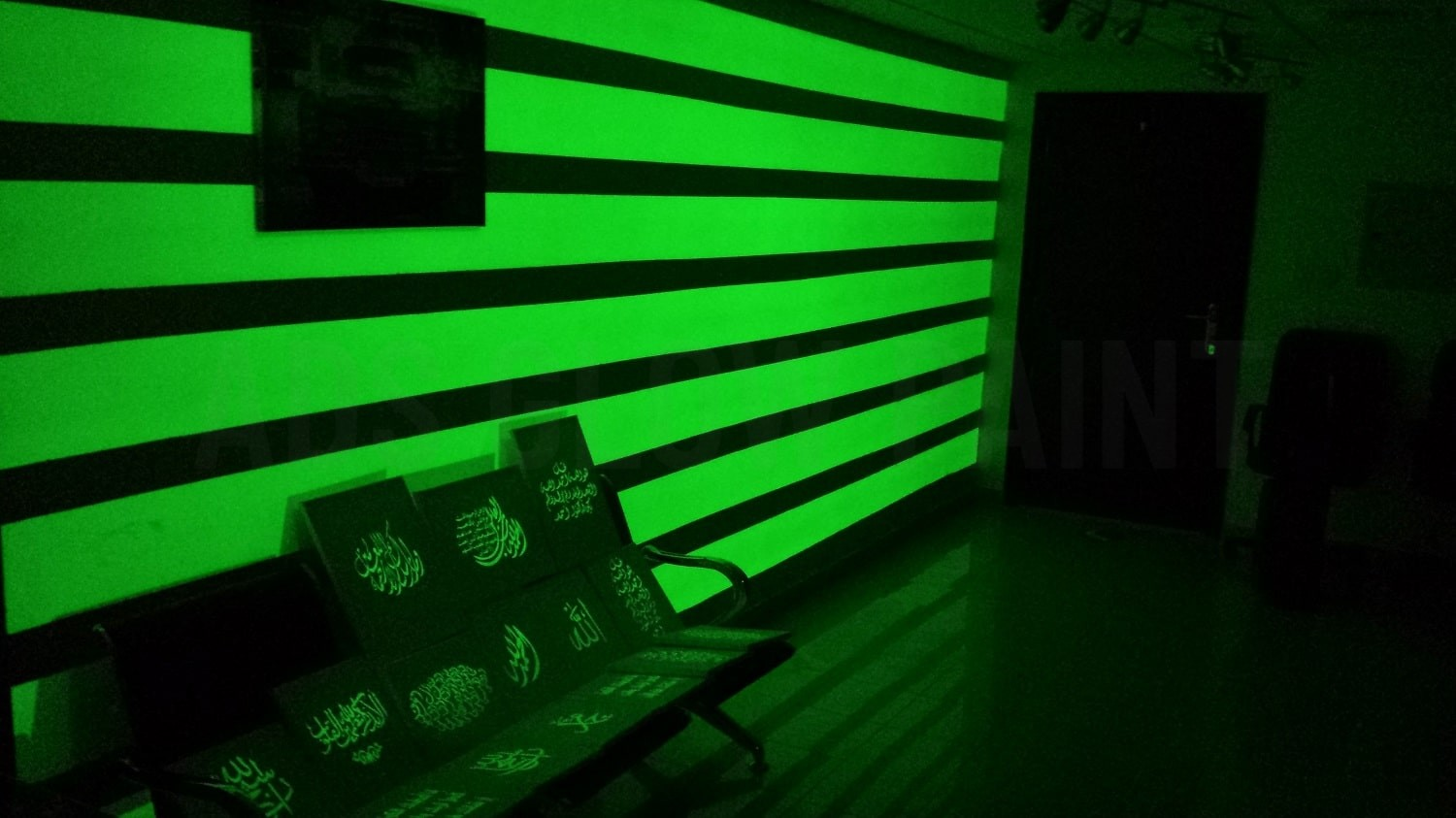 ADS Glow Paint Ready Made Images V3 4